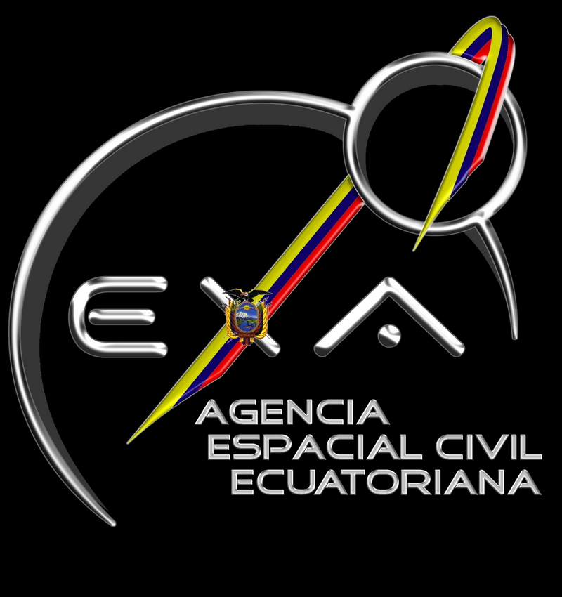 Ir al website de EXA